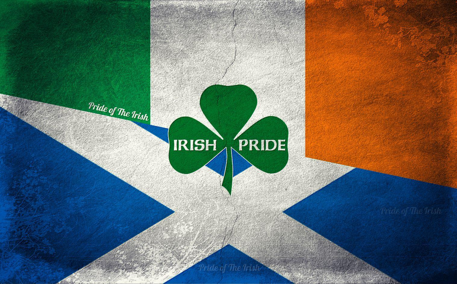 Irish Scottish Irish Traditions Irish Gaelic Irish Roots
