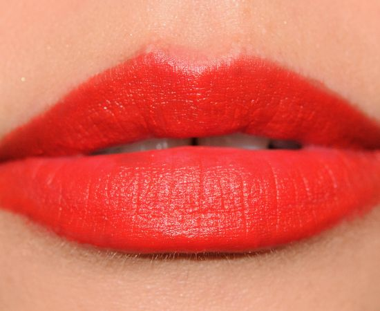 Maybelline Craving Coral, Siren in Scarlet, Divine Wine Color ... 0fe574b2b5f5