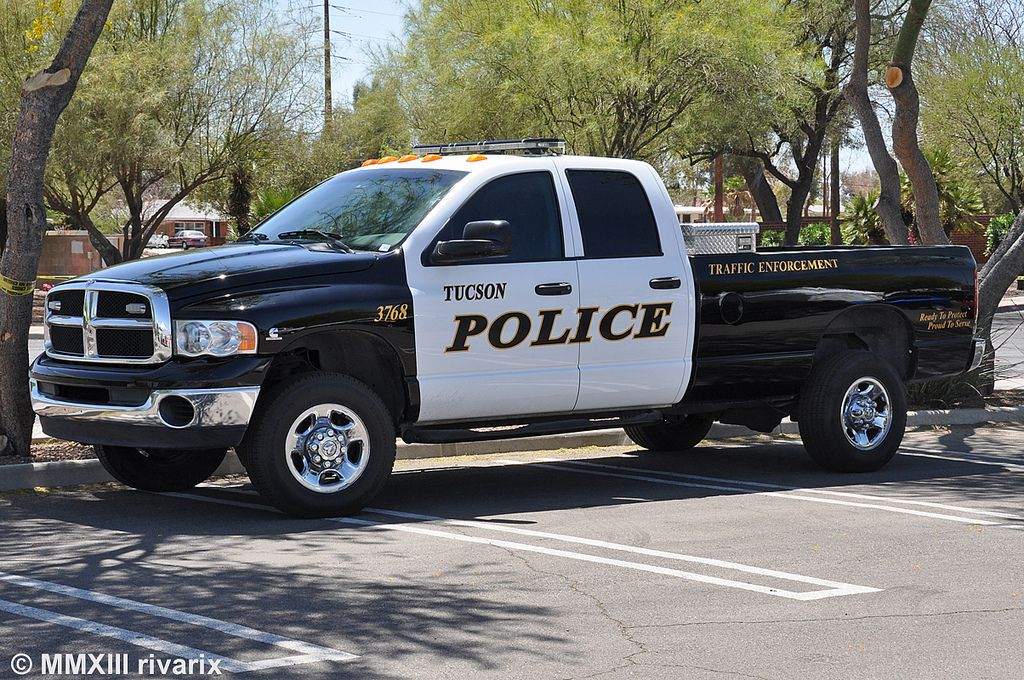 Dodge ram trucks black in color dodge 3rd 4th gen pinterest dodge ram trucks black in color dodge trucks liftedpolice vehiclespolice sciox Images