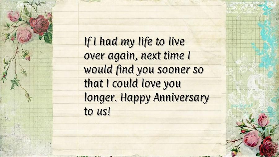 Wedding Anniversary Quotes For Husband From Wife Anniversary Quotes For Friends Wedding Wishes Quotes Wedding Quotes Funny