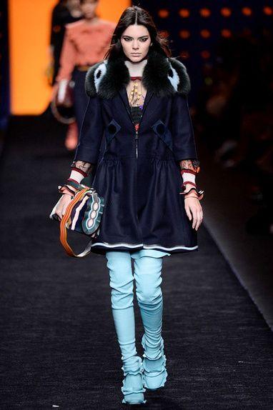 fwah16 6 choses a retenir du defile Fendi automne hiver 2016 2017 a la Fashion Week de Milan 7