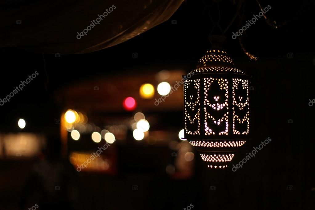 Arabic Lamp And Background Lights United Arab Emirates Stock Photo Affiliate Background Lights Arabic Lights Background Background Design Ramadan