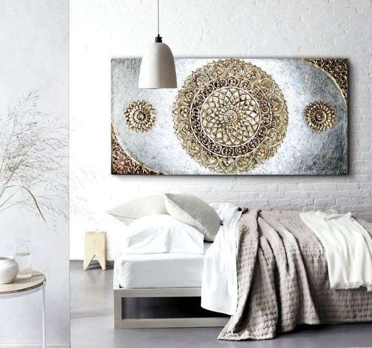 Deko de luxe die 12 Top-Trends für den Herbst! Bedrooms - schlafzimmer deko wei
