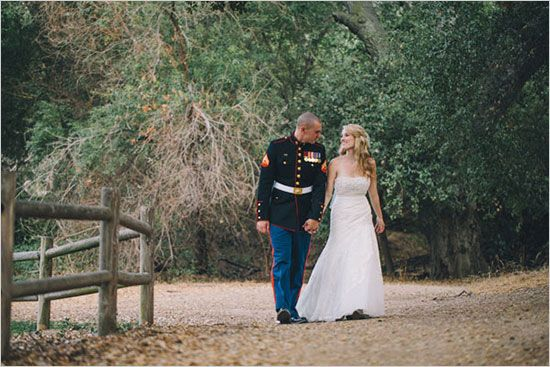 12++ Brightwood golf and country club wedding info