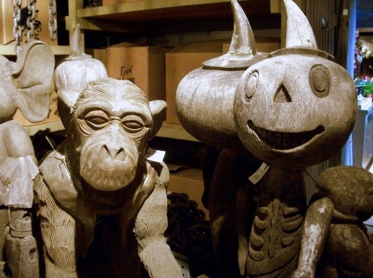 Perfect Halloween Decorating Ideas to Celebrate Halloween Day - halloween decorations ideas yard
