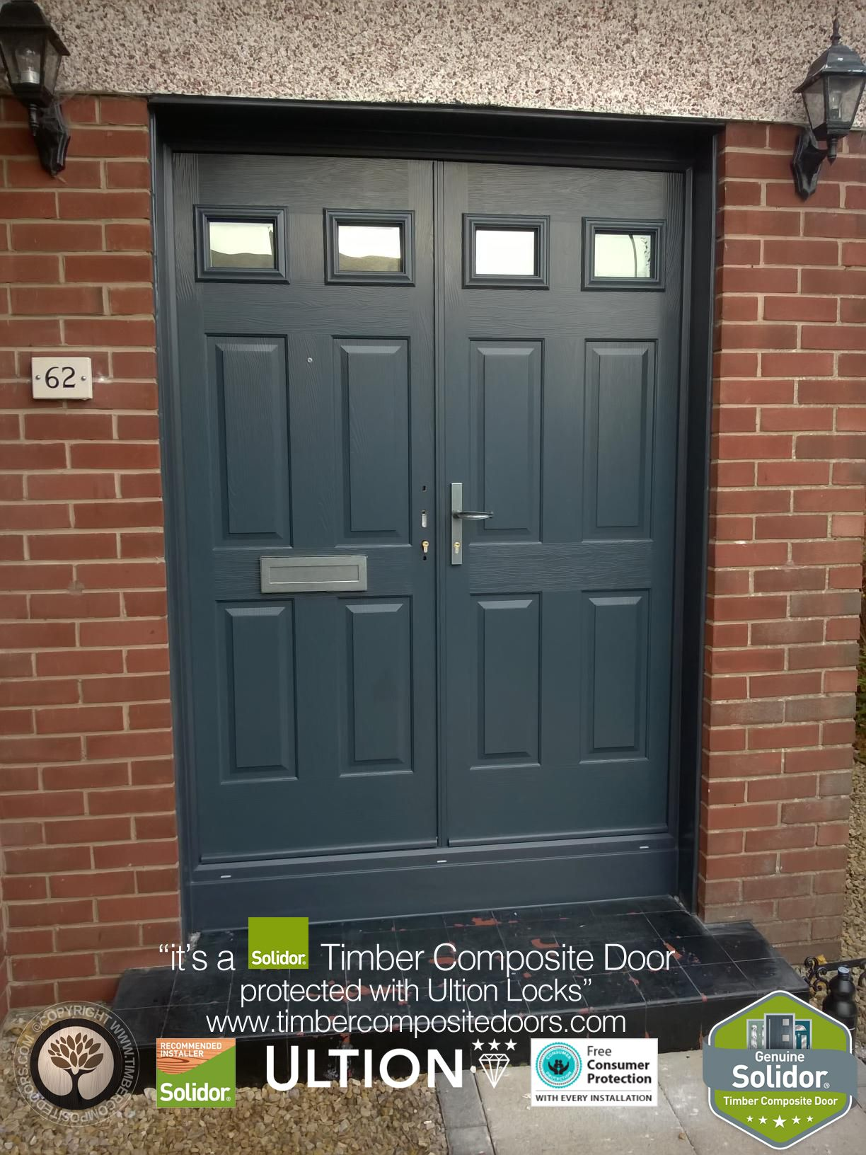 Anthracite grey tenby 2 french doors solidor timber composite door anthracite grey tenby 2 french doors solidor timber composite door rubansaba