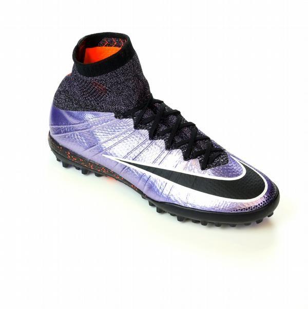 chaussure nike urban foot
