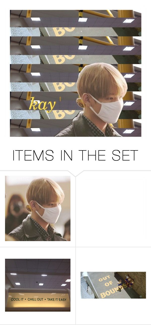 """""""*:・゚✧ TAKEN ICON ✧゚・: *"""" by sophie-mononoke ❤ liked on Polyvore featuring art and meiicons"""