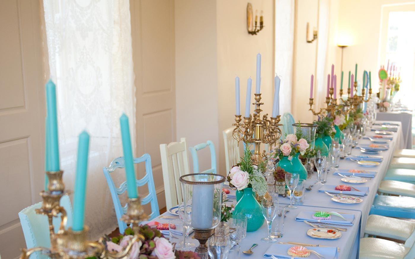 Boconnoc   Wedding venues uk, Country house wedding venues ...