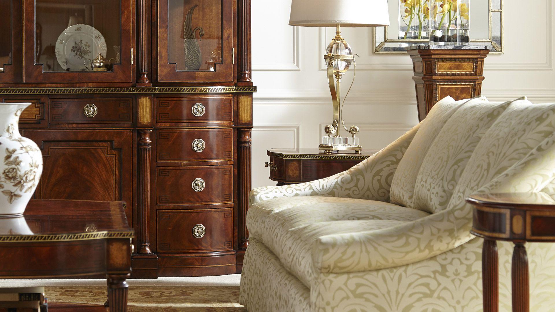 Freenom World Home, Home decor, Home furnishings