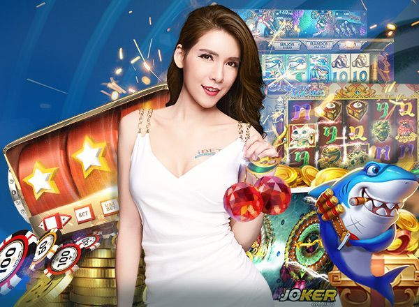 IBET8899 best casino online form malaysia platform, you need company 100% trusted? kunjungi site kami! #IBET #IBETMALAYSIA #IBETREGISTER #IBET6668 #IBETLOGIN #MAXBETONLINE #FREECREDITNODEPOSIT #ONLINEGAMEMALAYSIA