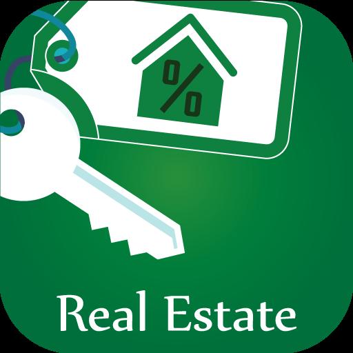 Real Estate Jobs In Missouri Ce Free Mobile Jobs App Mobile App Texas Jobs Free Mobile Apps
