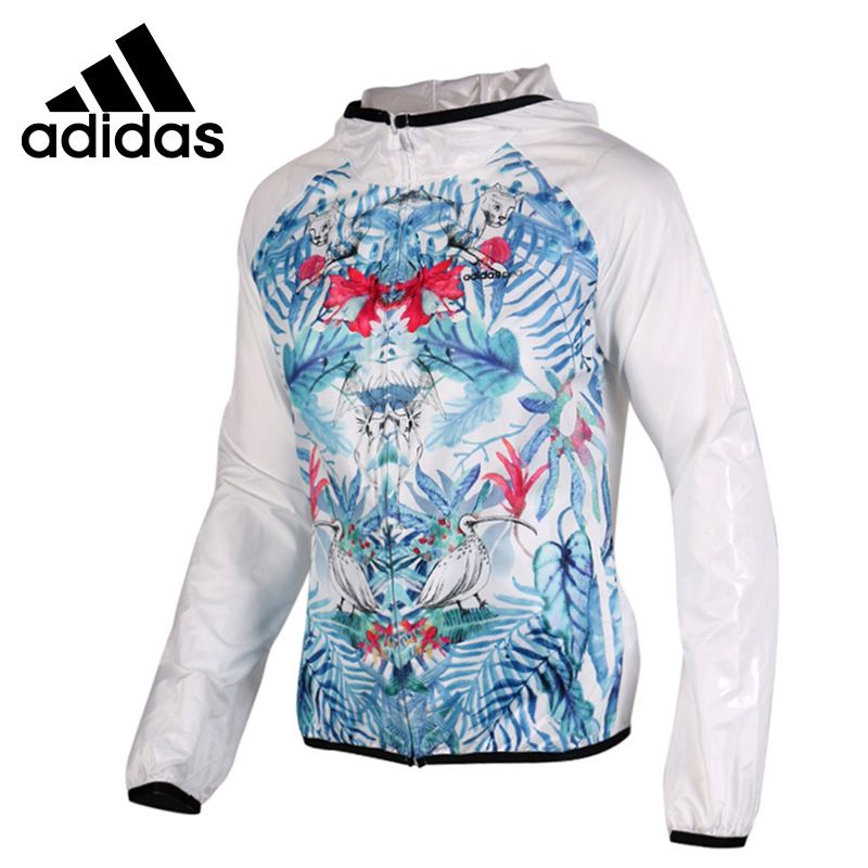 Original New Arrival 2017 Adidas NEO Label W FV ART WB