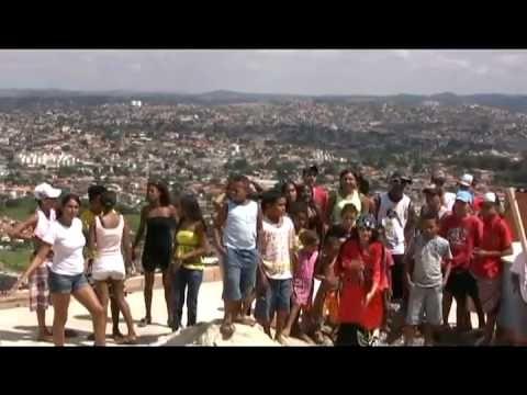 SHINERAY DO MC YURI BONDE VIDEO DA BAIXAR O