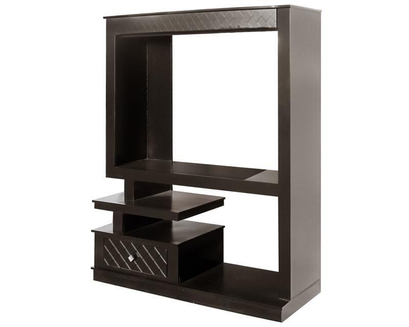 Muebles para sala en l nea espacios for Muebles de sala modernos para espacios pequenos