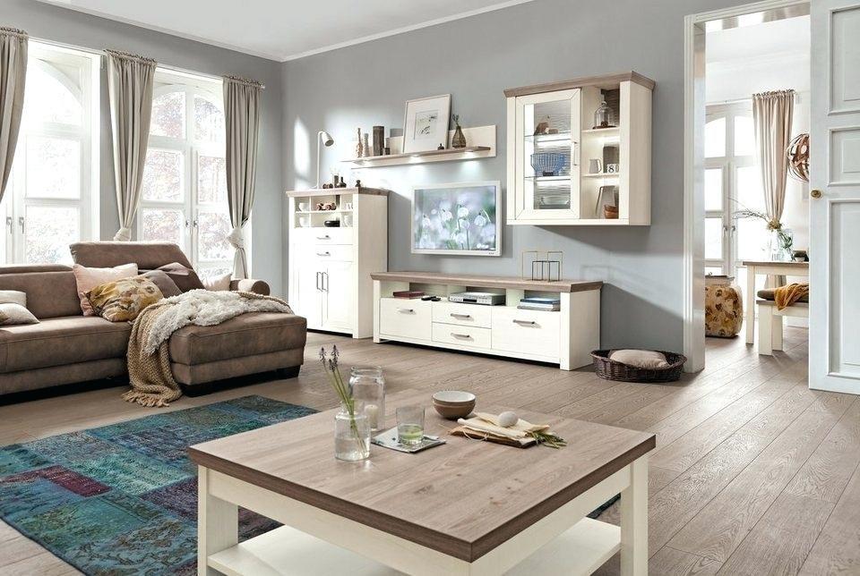 Landhausstil Wohnzimmer Ideen Gunfund Me Home Design Living Room Living Room Designs Room Design