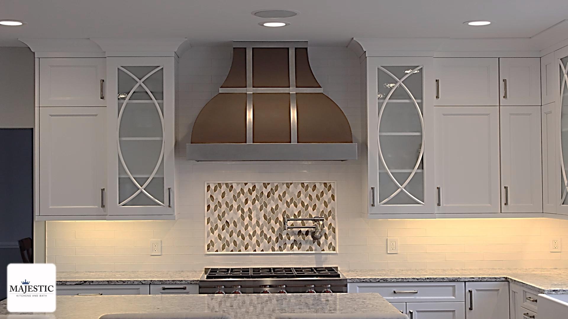 130 Majestic S Kitchens Ideas Kitchen Kitchen Design Bath Design