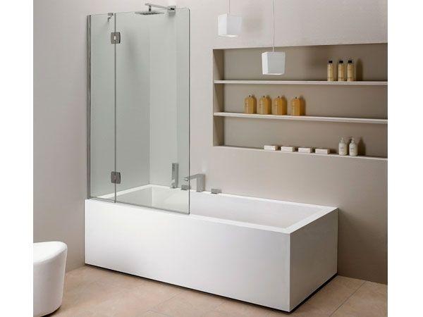 vasca da bagno doccia vasche da bagno con doccia cerca google rivestimenti