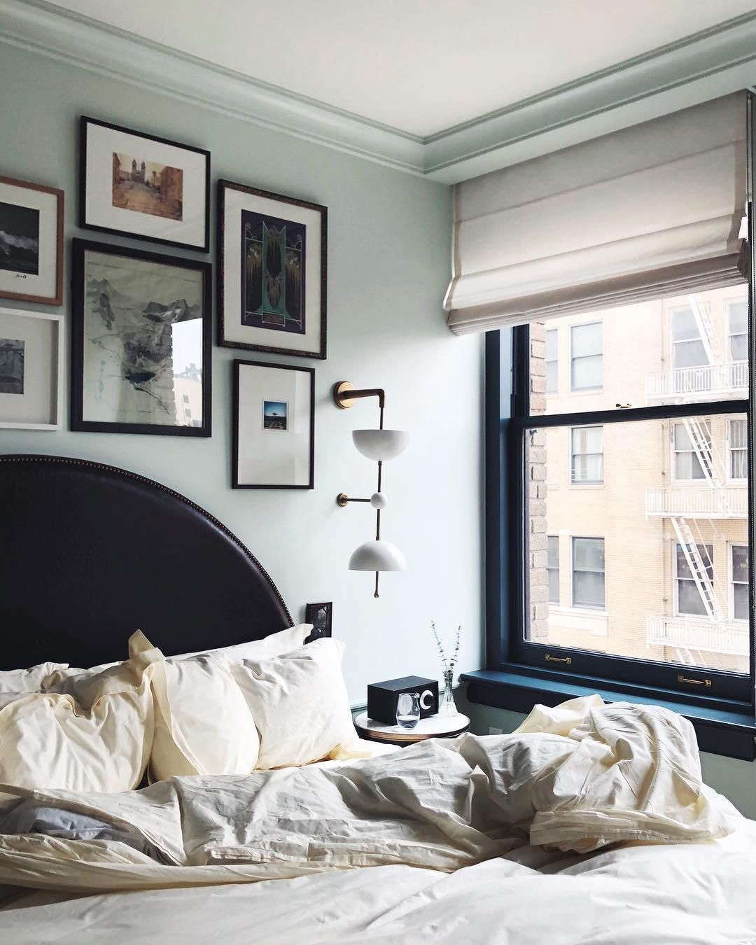 14 of the chicest los angeles hotels for bachelorette parties rh pinterest com hotel furniture for sale nigeria hotel decorating furniture