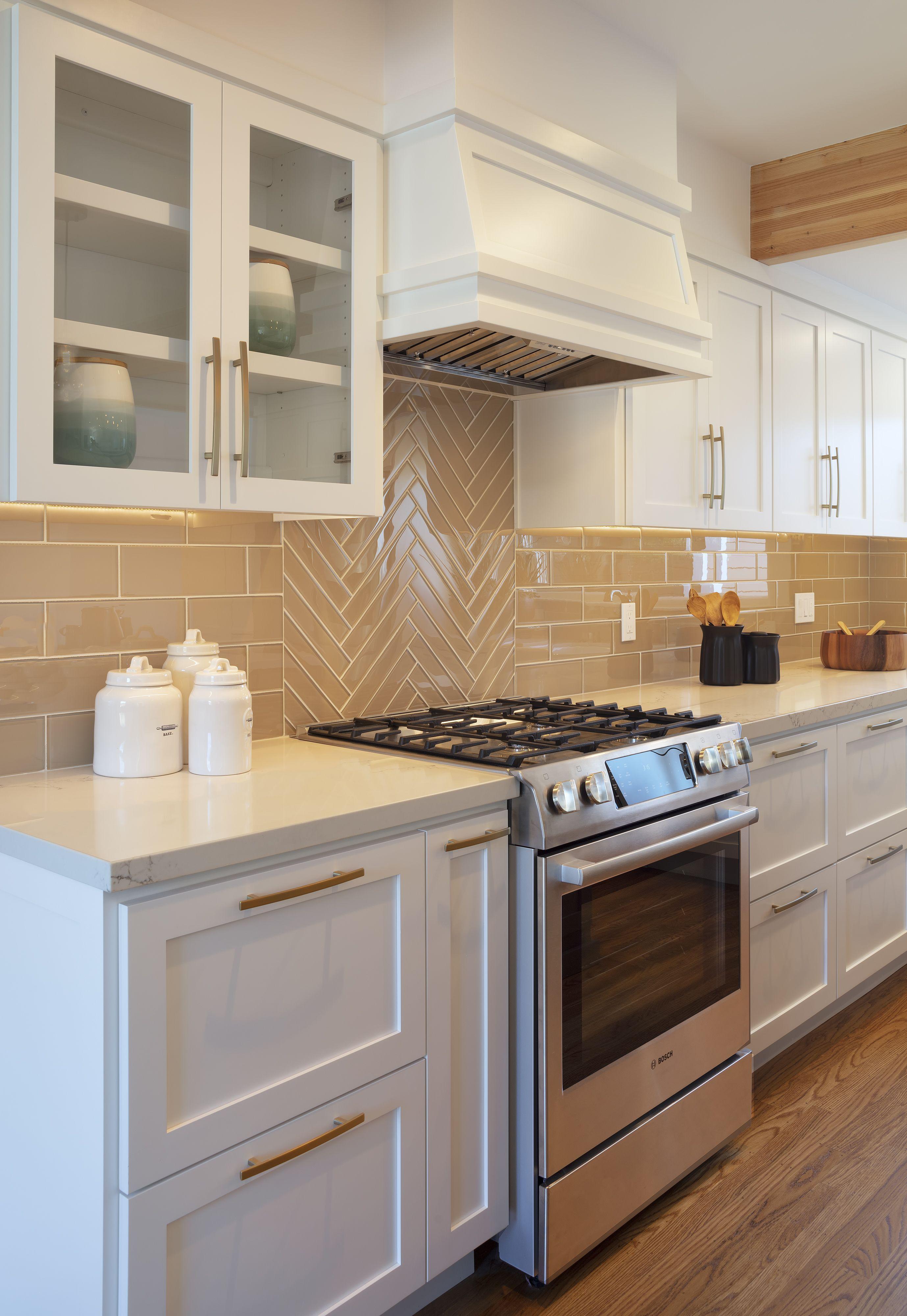 Www Hdrremodeling Com Kitchen Backsplash Designs Kitchen Backsplash Inspiration Kitchen Remodel