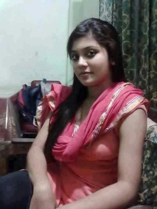 Bangla desi rich wife with a friend in hotel room full hd 1