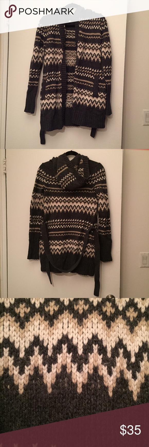 Uniqlo Fair Isle Sweater | Fair isles, Uniqlo and Conditioning