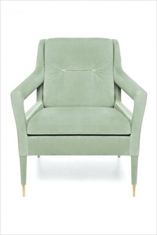 Patio Furniture Charlotte Nc Rh Pinterest Com Used Porch