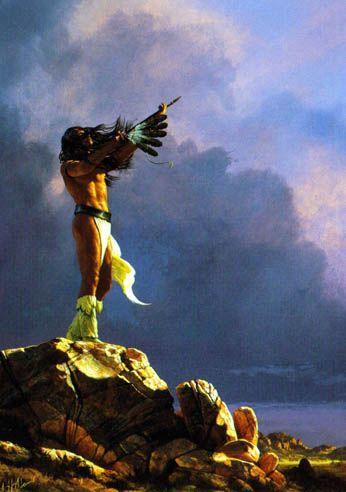 http://www.dunywood.de/assets/images/indianer05.jpg