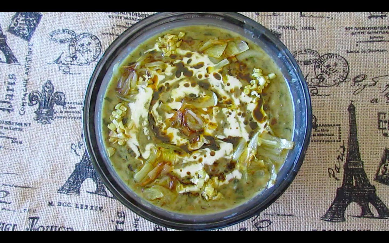 Sh jo youtube my persian food pinterest persian sh jo youtube persian food forumfinder Images
