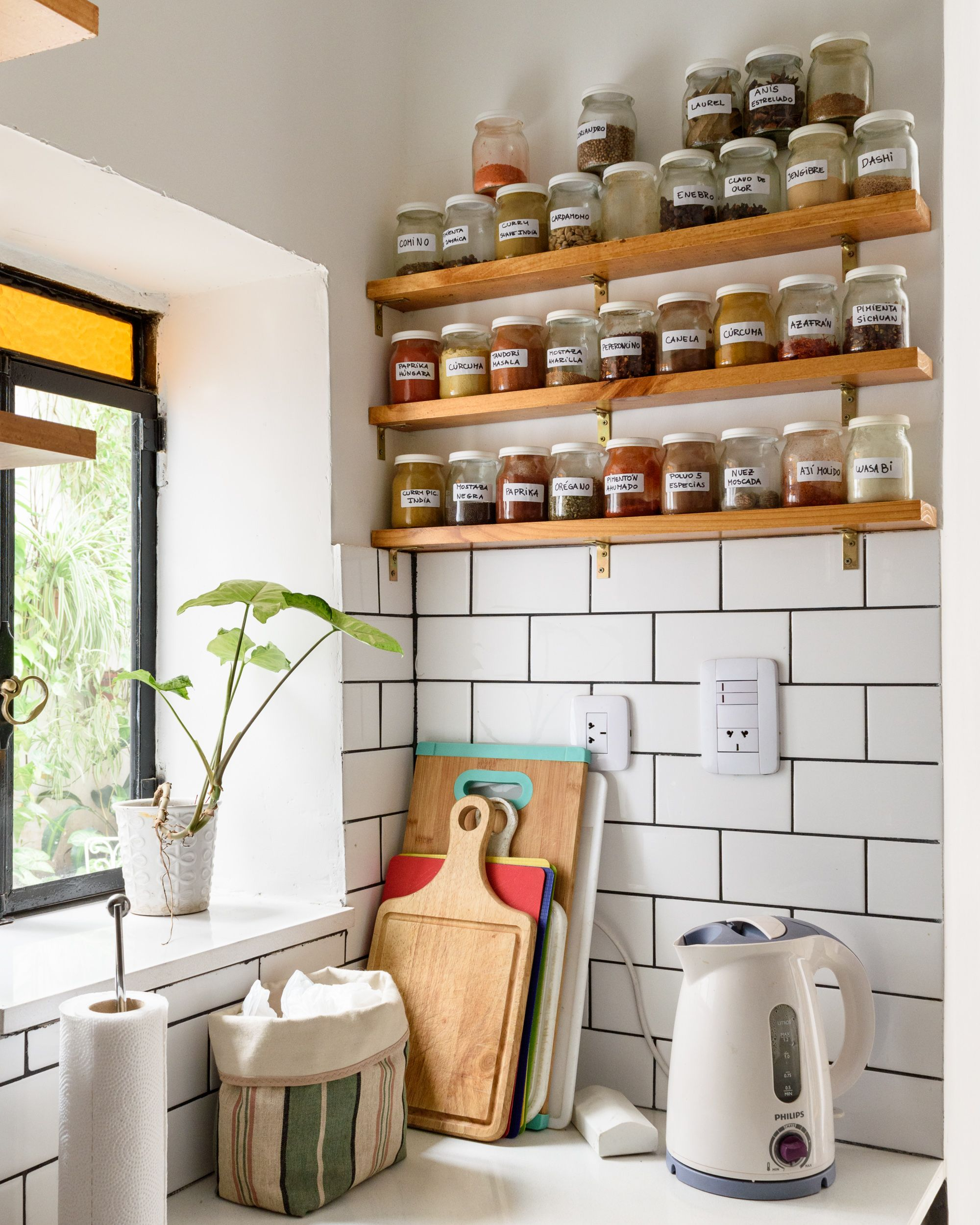 in ideas pantry your own cabinet kitchen with decor interior decorating build home inspiration storage