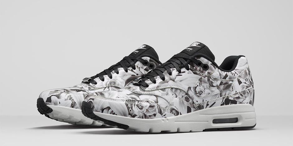 NIKE - Air Max 1 Ultra City Collection - New York