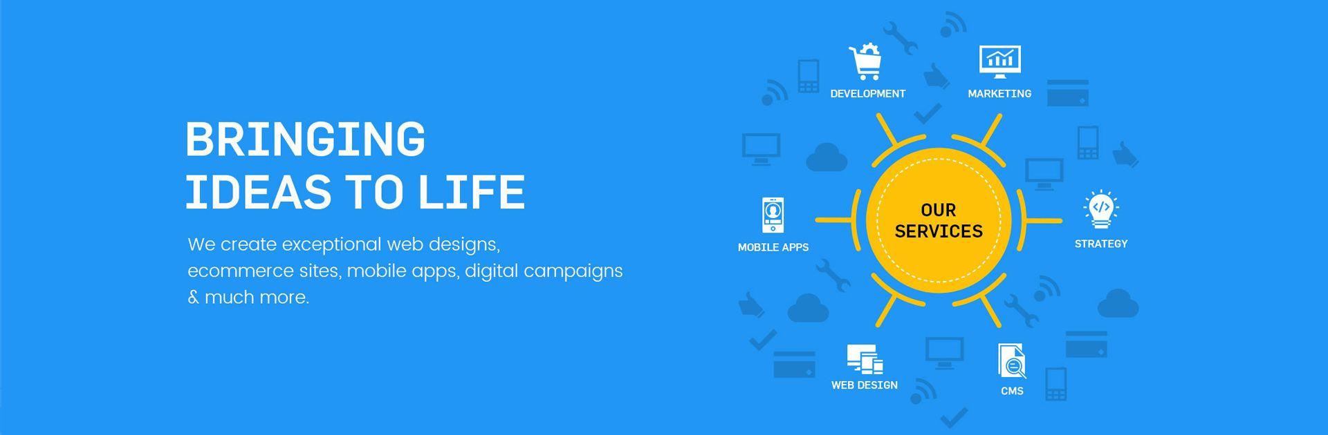 We Are Into Search Engine Optimization Seo Link Building Web Designing Web Development E Search Engine Optimization Seo Web Design Seo Service Provider