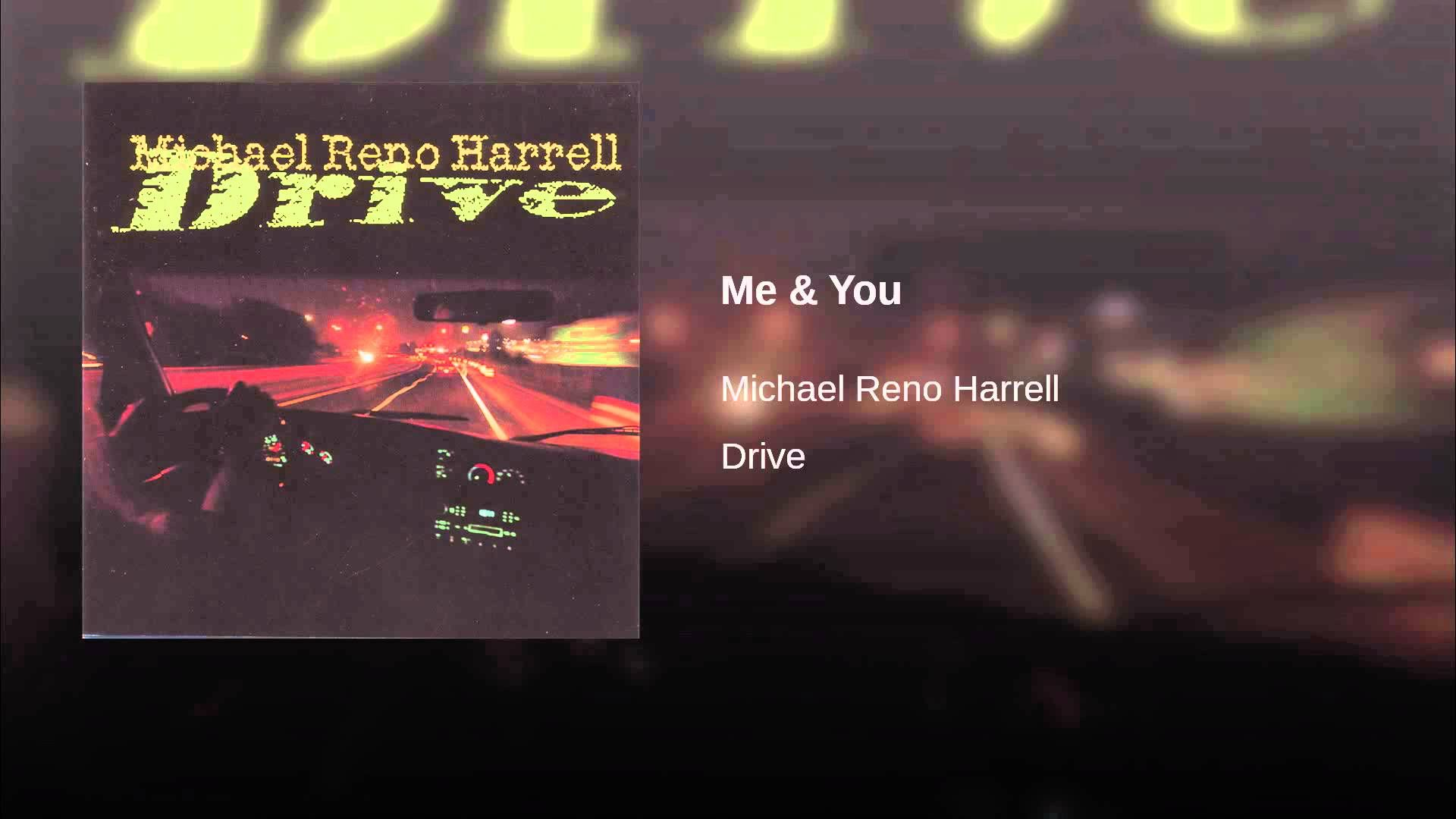 Me you indeed a true classic written by a great