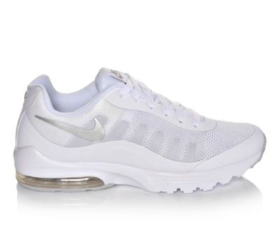 119db56d25 Women's Nike Air Max Invigor | Shoe Carnival | Kicks | Nike air max ...