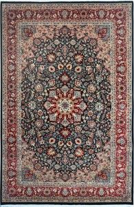 15 most expensive rugs of alrug | persian, persian carpet and