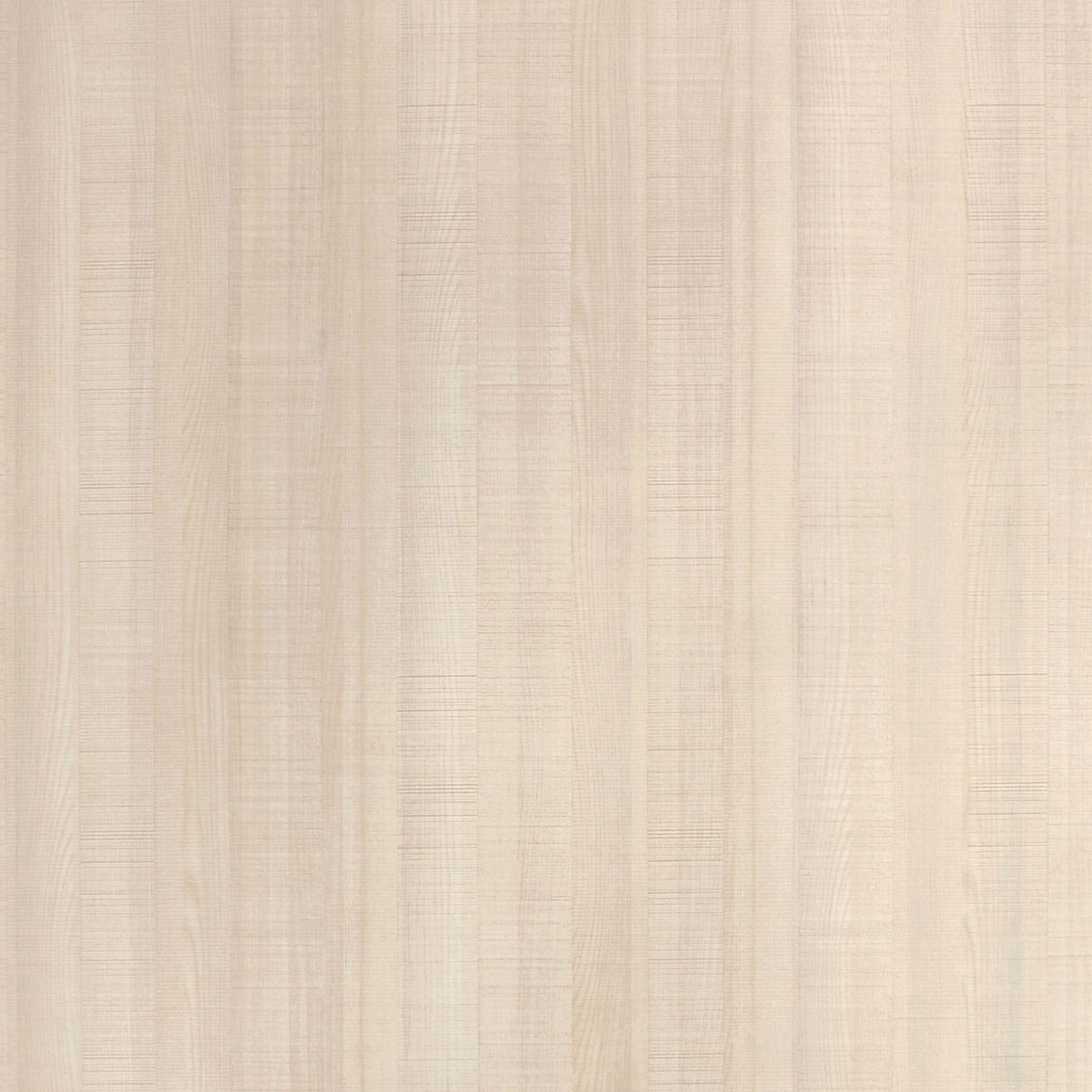 Natural Ash Premium Wood Prints Lamin Art Wood Print