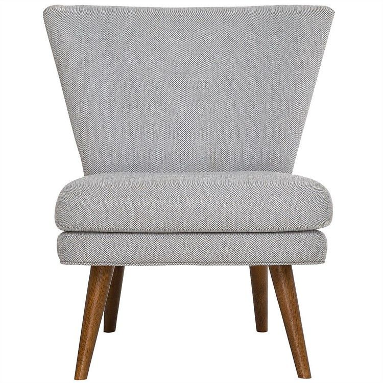 Large Range Of Sofas,View Range Online Now - Wing Chair ...