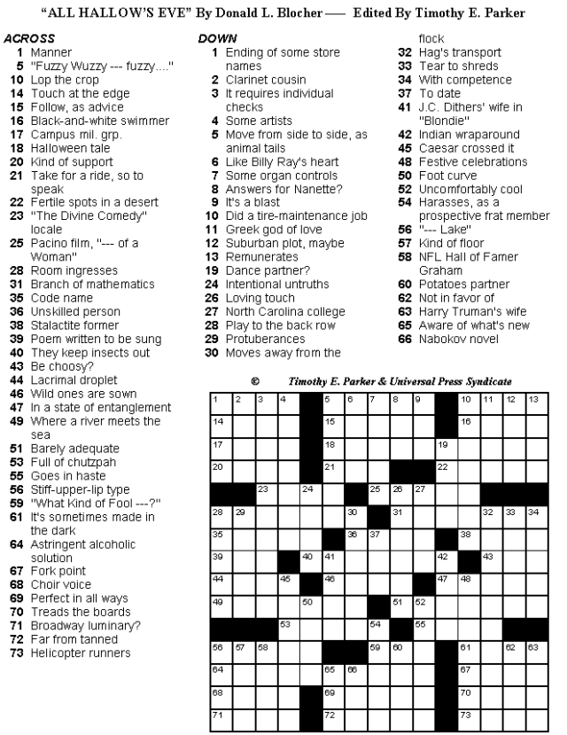 Medium difficulty crossword puzzles to print and solve volume 26 medium difficulty crossword puzzles to print and solve volume 26 crossword puzzles to print malvernweather Image collections