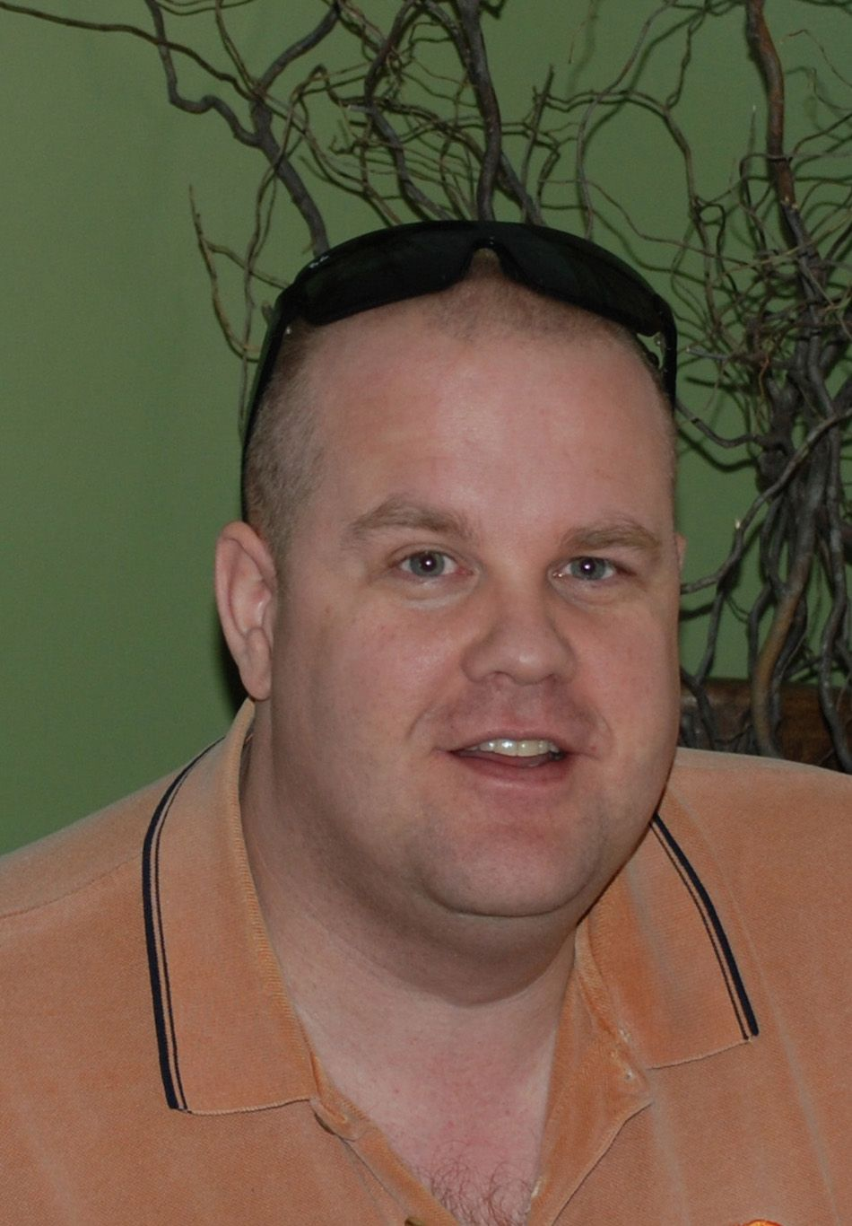 Ryan Hoyme is a massage therapist with a passion to educate. He owns  MassageNerd.
