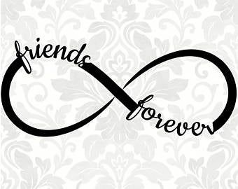 Download 28 Infinity SVG / Infinity Symbol svg / Family Infinity ...