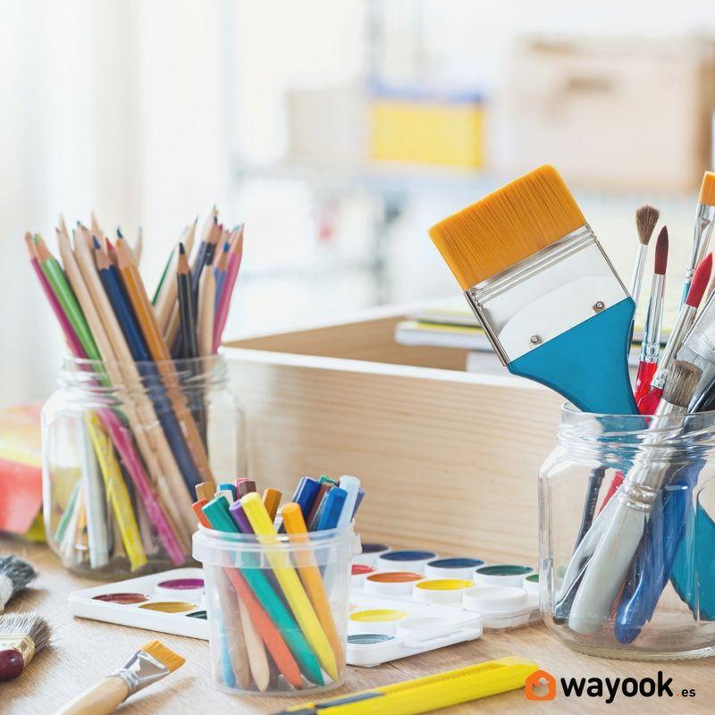 manualidades para adultos materiales | personas mayores | Pinterest ...