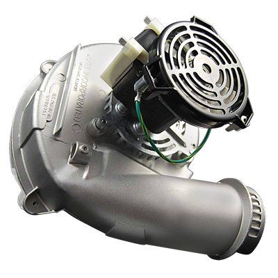 Protech 70 101087 81 Induced Draft Blower With Gasket Review Weather King Blowers Furnace