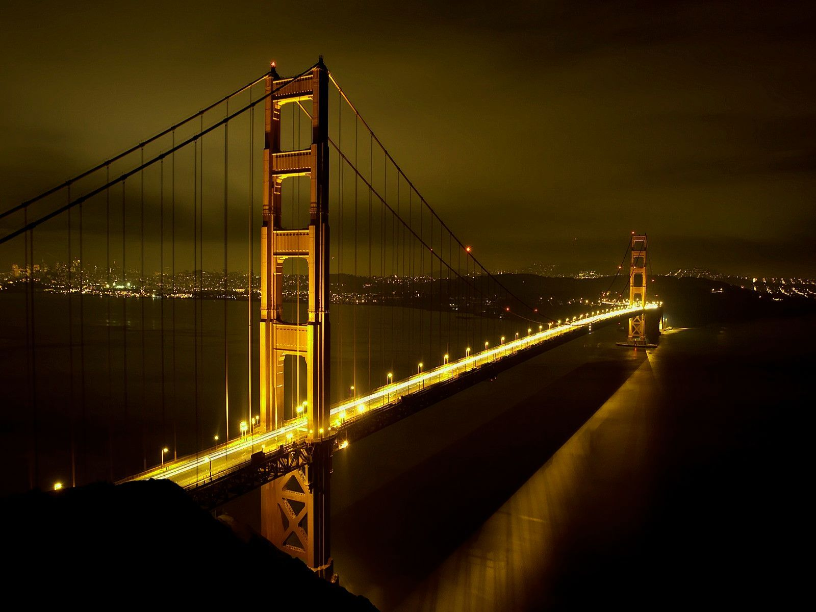 Undefined Worlds Best Wallpaper 65 Wallpapers Adorable Wallpapers San Francisco Golden Gate Bridge Golden Gate Bridge Bridge Wallpaper