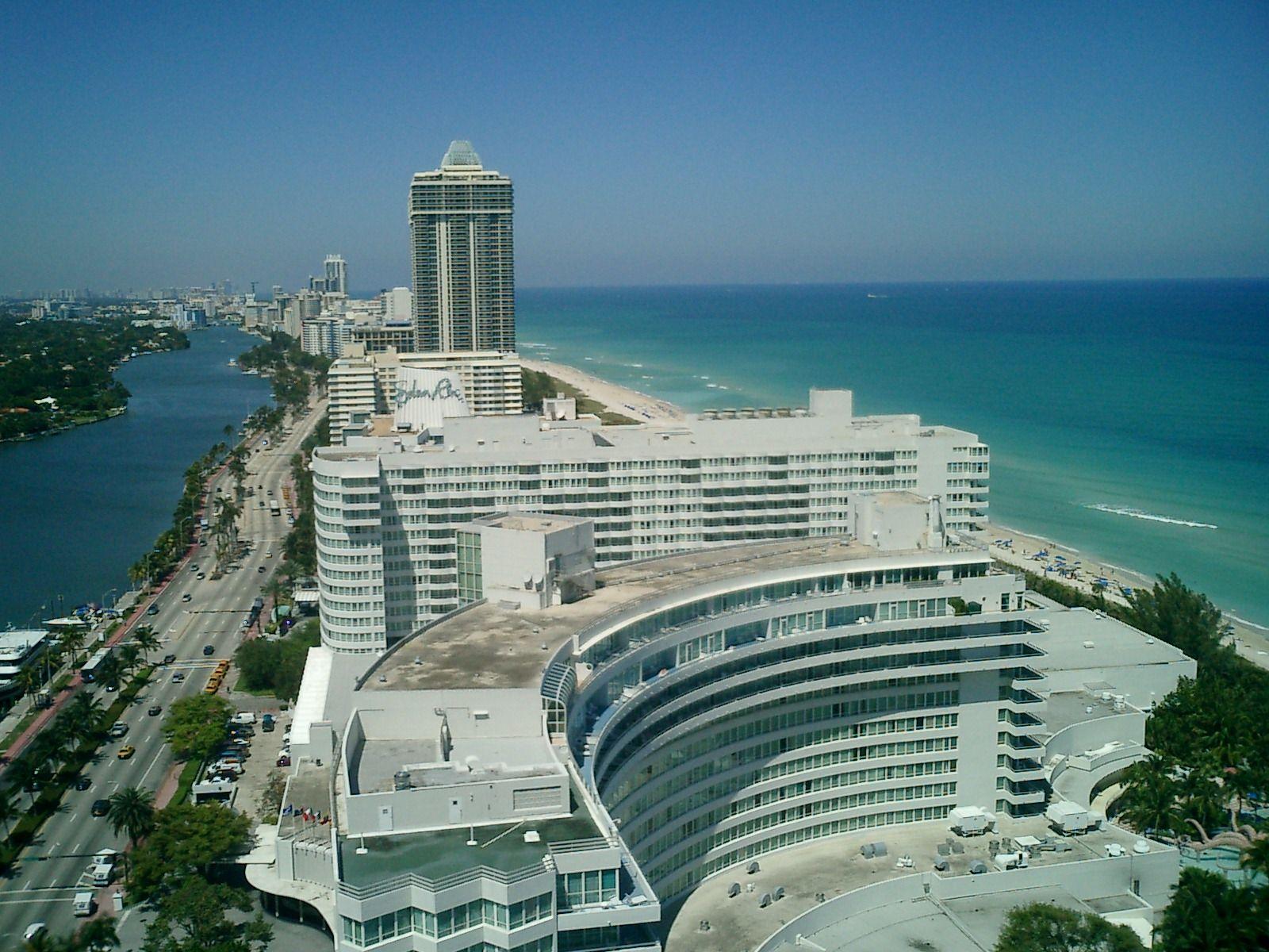 46bb0a3ef581e5c0cb8f9f252302a157 - How Far Is Miami Beach From Miami Gardens