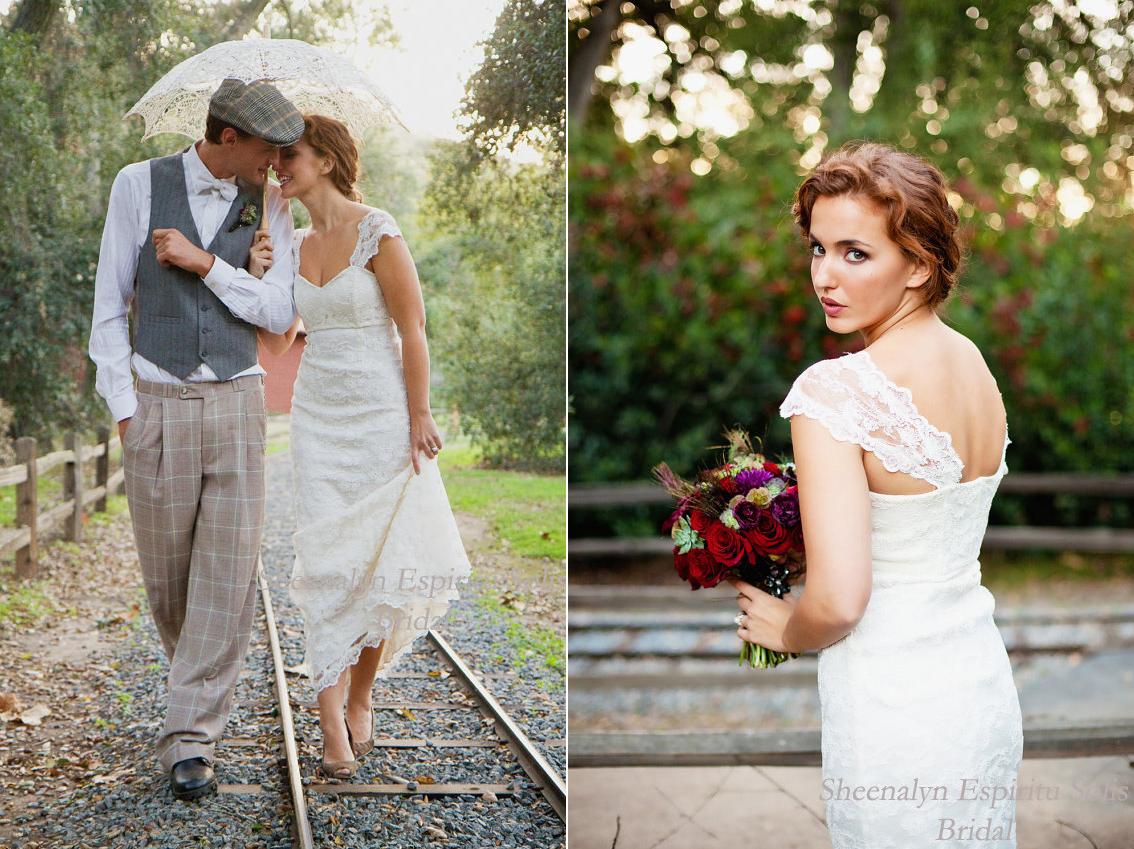 Pioneer Dress Wedding Google Search What To Wear When I Tie - Homemade Wedding Dress