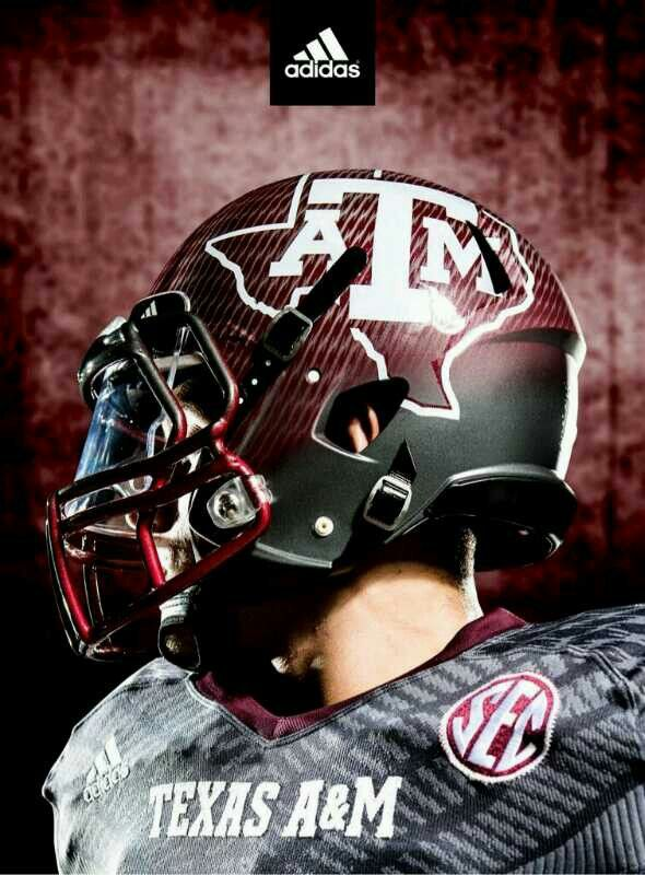 Pin By Bobby Gentry On Football Helmets Football Helmets Football Aggie Football