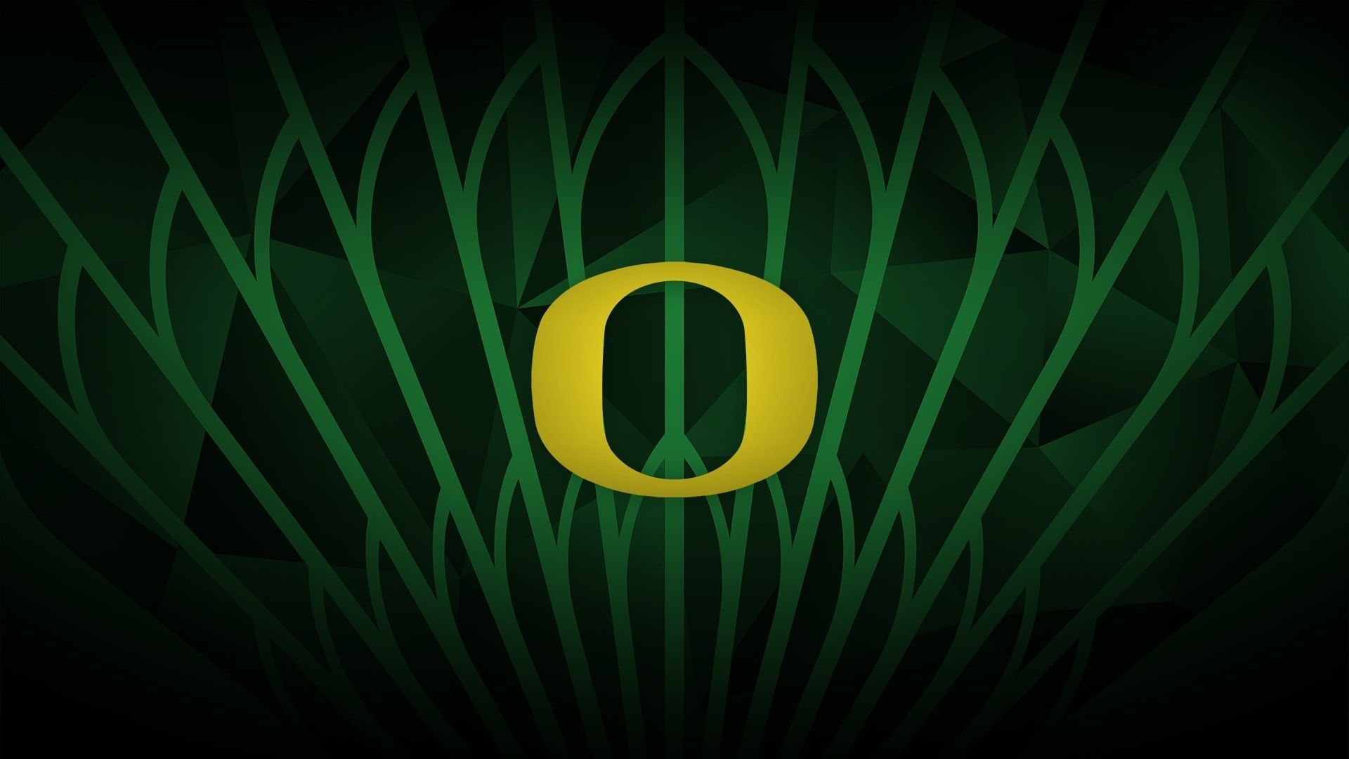 oregon ducks wallpaper collection for free hd