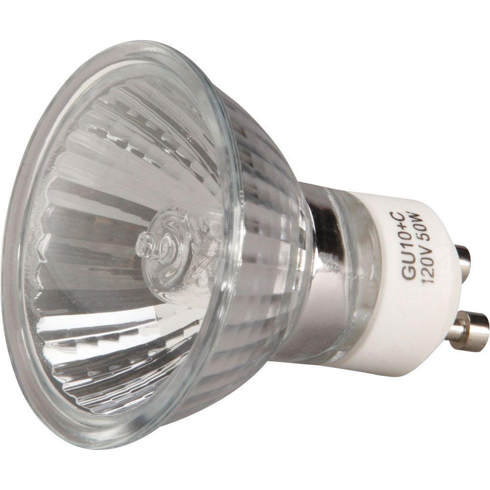 Broan Halogen Light Bulb For Broan Elite And Ap1 Series Range Hoods White Metal Halogenlight Light Bulb Halogen Light Bulbs Light Bulb Candle
