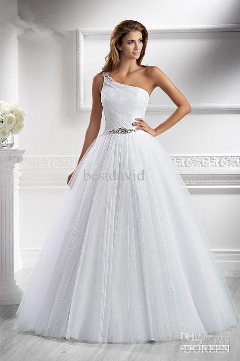 Famousipod   Berbagi Informasi Tentang Pertanian   Wedding dresses ...