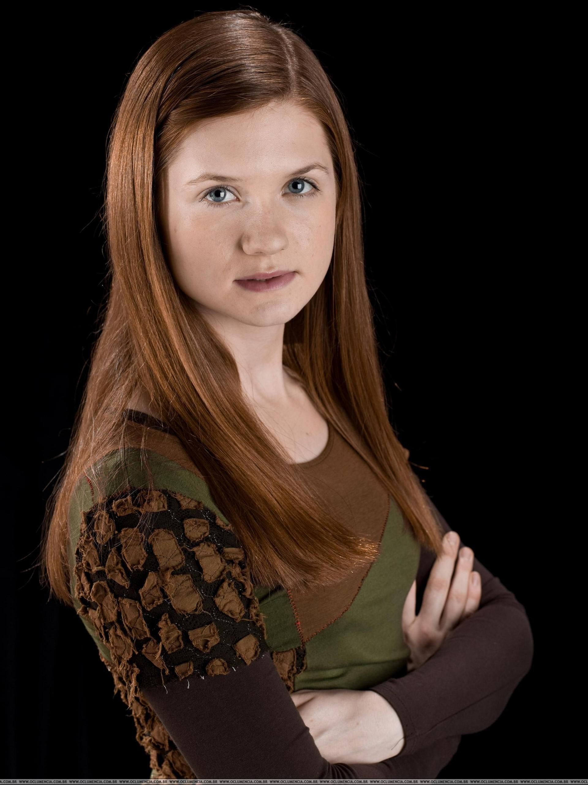 1. Tory Brennan: Main character, 14 years old. Also the ...